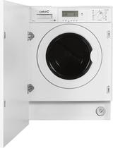 Стиральная машина - CATA - LI08012 (в наличии) ID:TS010491