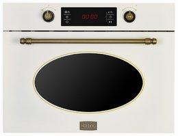 Микроволновая печь KORTING - KMI 482 RI