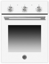 Духовой шкаф ARDESIA - HSN-040-W