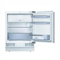 Холодильник BOSCH - KUL15A50RU