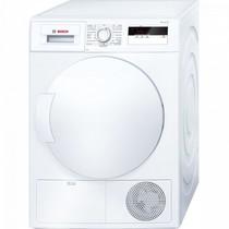 Сушильная машина BOSCH - WTH83000OE