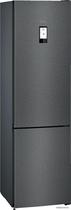 Холодильник SIEMENS - KG39NAX31R