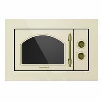 Микроволновая печь MAUNFELD - JBMO.20.5ERIB