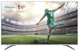 Телевизор HISENSE - H50A6500 (ID:PK00973)