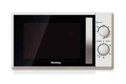 Микроволновая печь ELENBERG - MG-2011M