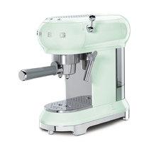 Кофемашина SMEG - ECF01PGEU