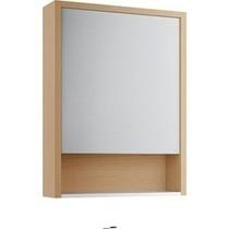 Шкаф с зеркалом - EDELFORM - 2-746-45