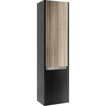 Шкаф колонна - EDELFORM - 3-739-43-R