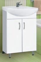 Шкаф под раковину - VAKO - 12180