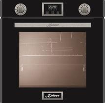Духовой шкаф KAISER - EG 6374 Sp