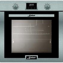 Духовой шкаф KAISER - EH 6322