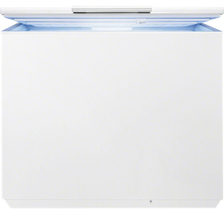 Ларь морозильная ELECTROLUX - EC3201AOW