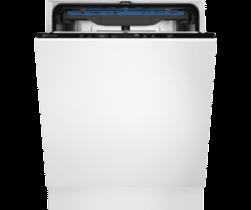 Посудомоечная машина ELECTROLUX - EES 948300 L
