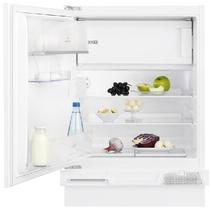 Холодильник ELECTROLUX - ERN1200FOW