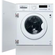 Стиральная машина ELECTROLUX - EWG 147540 W