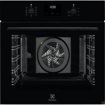 Духовой шкаф ELECTROLUX - OEF5H50Z