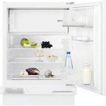 Холодильник ELECTROLUX - ERN 1200 FOW