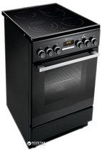 Кухонная плита ELECTROLUX - EKC954908K