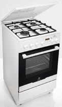 Кухонная плита ELECTROLUX - EKK954904W