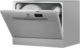 Посудомоечная машина ELECTROLUX - ESF2400OS
