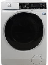 Стиральная машина ELECTROLUX - EW8WR261B
