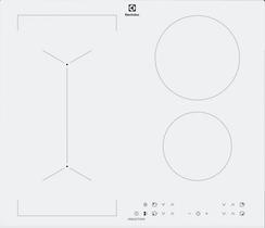 Варочная поверхность ELECTROLUX - IPE 6443 WF