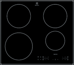 Варочная поверхность ELECTROLUX - IPE644RCC