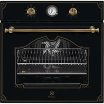 Духовой шкаф ELECTROLUX - OPEB 2520 R (в наличии) ID:NL017110