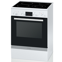 Кухонная плита BOSCH - HCA643220Q