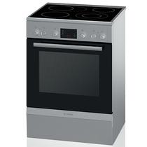 Кухонная плита BOSCH - HCA744250Q