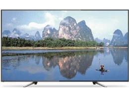 Телевизор ELENBERG - LD39E51HXV56 (ID:PK00374)