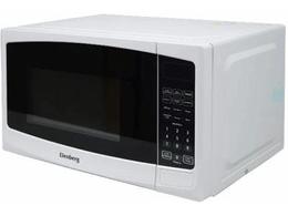 Микроволновая печь ELENBERG - MG-2071D