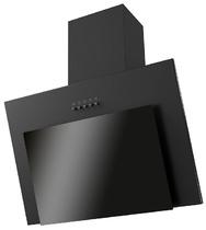 Вытяжка KRONA STELL - ELMA 600 black PB