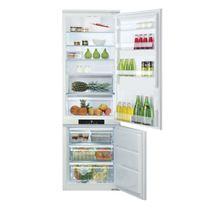 Холодильник HOTPOINT-ARISTON - BCB 8020 AA FCO3