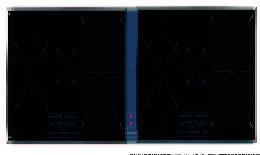 Варочная поверхность TEKA - IRF 9430