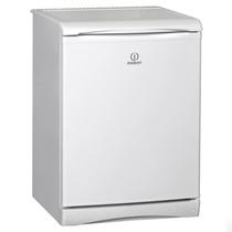 Холодильник INDESIT - TT 85