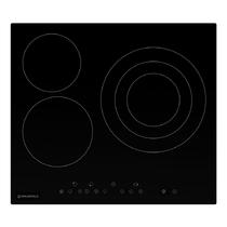 Варочная поверхность MAUNFELD - EVCE 593 T-BK