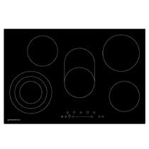 Варочная панель MAUNFELD - EVCE.775.SM.T-BK (в наличии) ID:KT016341