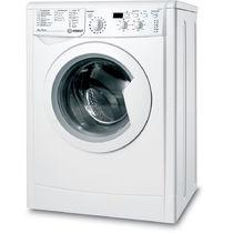 Стиральная машина INDESIT - IWSD-6105B