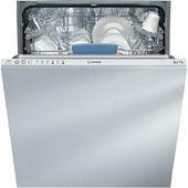 Посудомоечная машина INDESIT - DIF 16T1 A EU