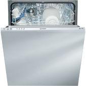 Посудомоечная машина INDESIT - DIF 04B1 EU