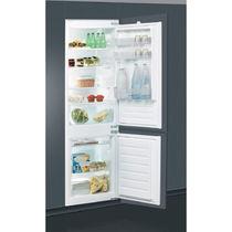 Холодильник INDESIT - B 18 A1 D/I