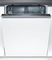 Посудомоечная машина BOSCH - SMV 25A X01R