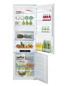 Холодильник HOTPOINT-ARISTON - BCB 7030 AA FC
