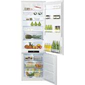 Холодильник HOTPOINT-ARISTON - BCB 8020 AA F C O3