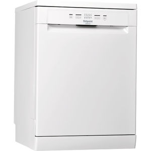 Посудомоечная машина HOTPOINT-ARISTON - HFC 2B19