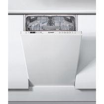 Посудомоечная машина INDESIT - DSIC 3M19