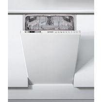 Посудомоечная машина INDESIT - DSIC 3T117 Z