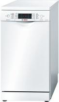 Посудомоечная машина BOSCH - SPS66TW11R