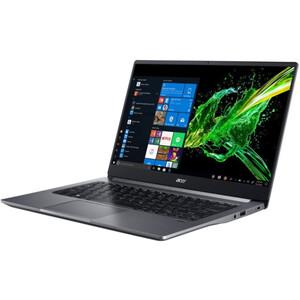 Ноутбук ACER - SF314-57G NX.HU8ER.001